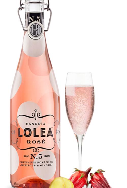 lolea-rose_alta[1]