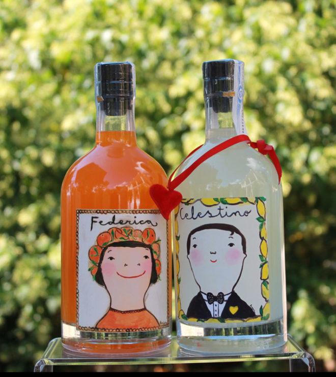 pack-regalo-licores-artesanales-naturales-naranjas-limones[1]