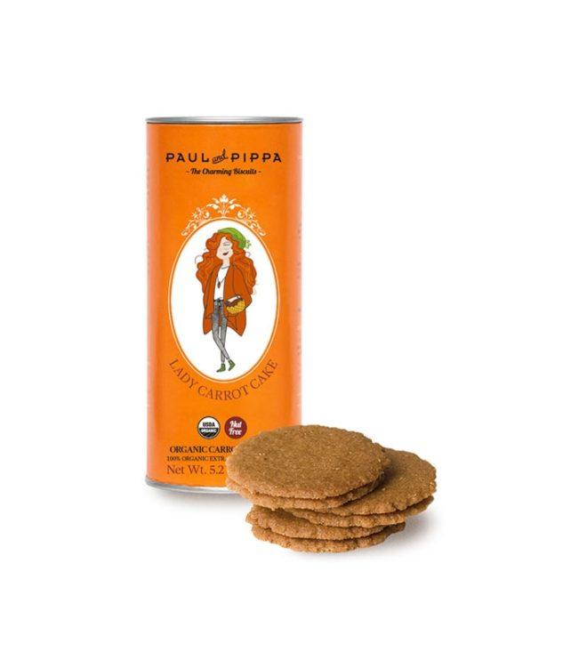 biscotti-alla-carota-artigianali-e-biologici-paul-and-pippa[1]