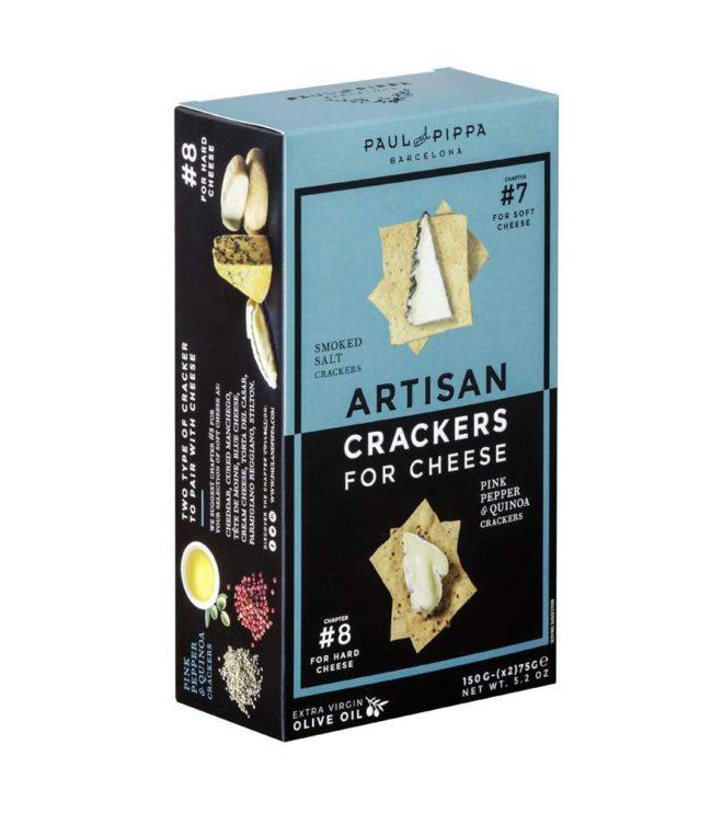 cracker-7-8-low[1]