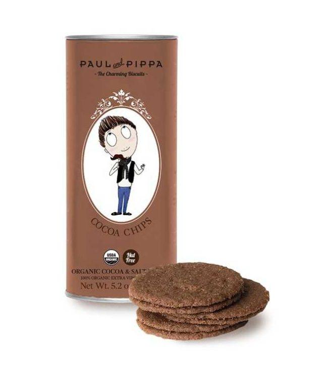 paul-pippa-bio-kekse-kakao-und-salzflocken[1]