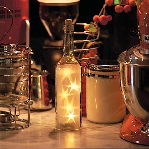flaschenlicht-led-leuchtobjekt-transparent-a056324.000